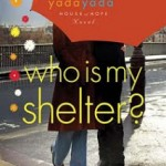 Who is My Shelter? Review & Giveaway!