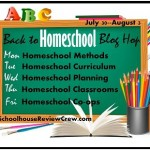 Homeschooling in a Cozy Space