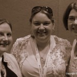 Ten Reasons to Head to the 2:1 Conference….