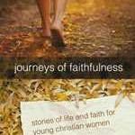 Journeys of Faithfulness {review}