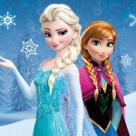 Why we LOVED Disney's FROZEN!