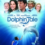 Upcoming Movie Event – Dolphin Tale 2!