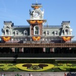 14 Completely FREE Things at Disney World