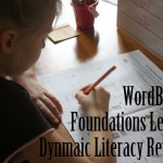 A Review of Dynamic Literacy