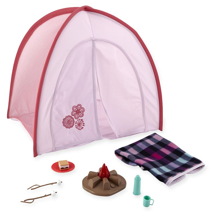 Outdoor Adventure Set