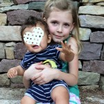 When Adoption Becomes the Goal