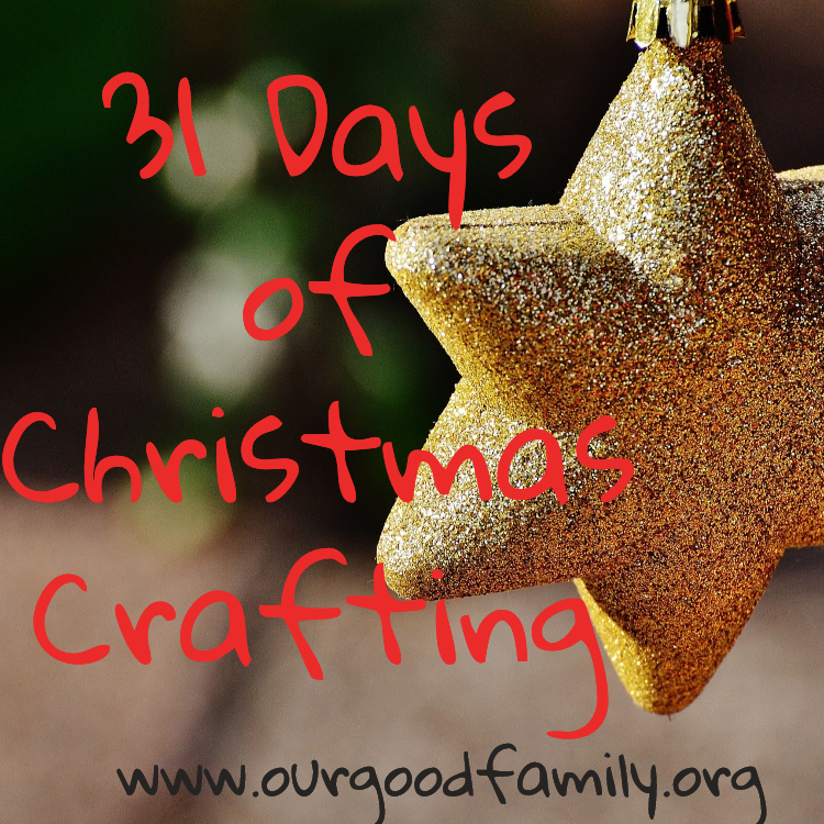 31-days-of-christmas-crafting