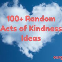 100-random-acts-of-kindness-ideas-feature