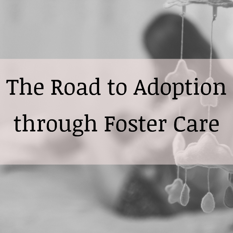 bdf77c3f08 The Road to Adoption through Foster Care   Our Good Life