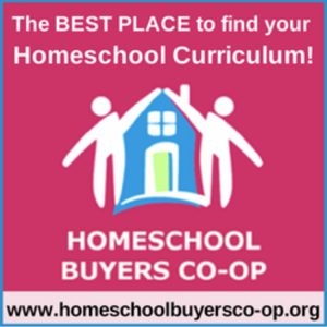 All in One Homeschool Curriculum